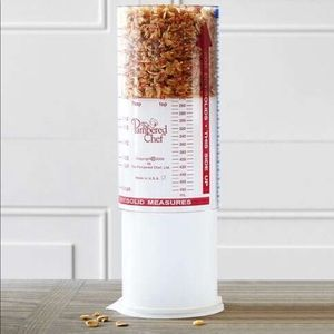 Pampered Chef Measure All- 2 cup